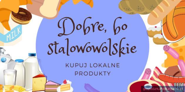 Plakat: stalowawola.pl