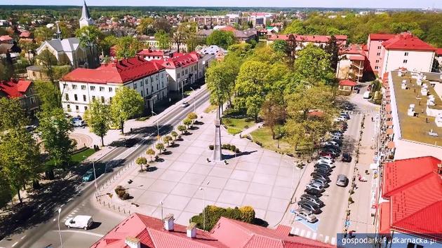 Fot. Nisko.pl