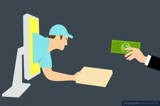 Koszty i metody dostawy w sklepie internetowym
