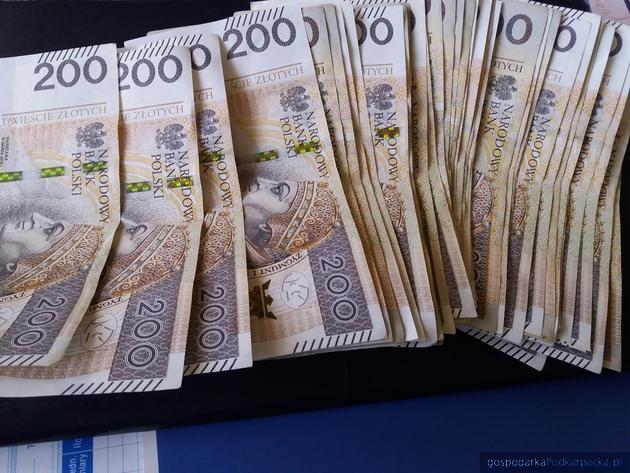 Dotacje na zakładanie działąności gospodarczej na Podkarpaciu. Zobacz listę projektów