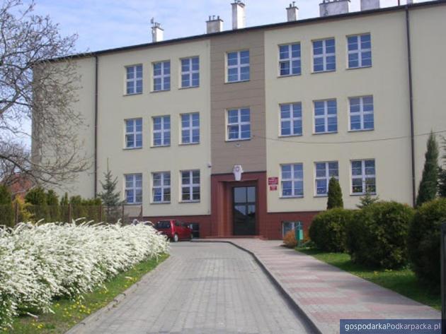 Nowa hala sportowa powstanie w Rzeszowie (szkoła przy ul. Skrajnej)