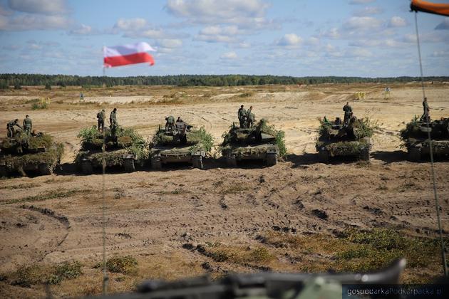Fot. wojsko-polskie.pl/21bsp