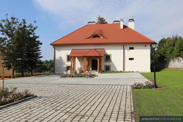 Fot. Muzeum Okręgowe w Rzeszowie (Fb)