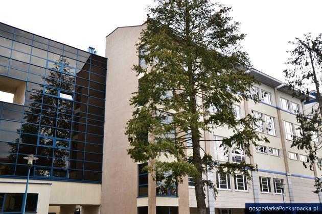 Rozpoczęła się modernizacja szpitala w Stalowej Woli