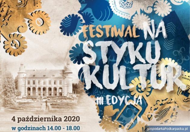 """Festiwal """"Na Styku Kultur"""" w zamku w Baranowie Sandomierskim"""