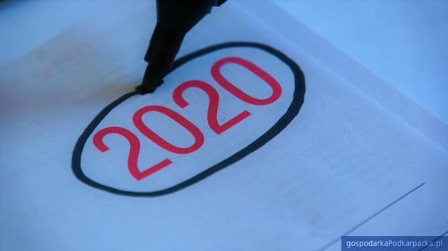 Jarosław: urodzenia, zgony, śluby, najpopularniejsze imiona w 2020 r.