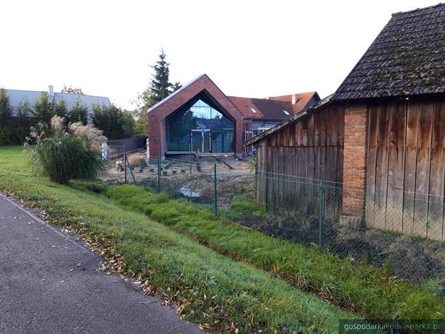 Fot. Ośrodek Garncarski w Medyni Glogowskiej (Fb)