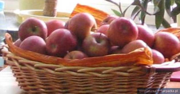 Warzywa i owoce w diecie Polaków
