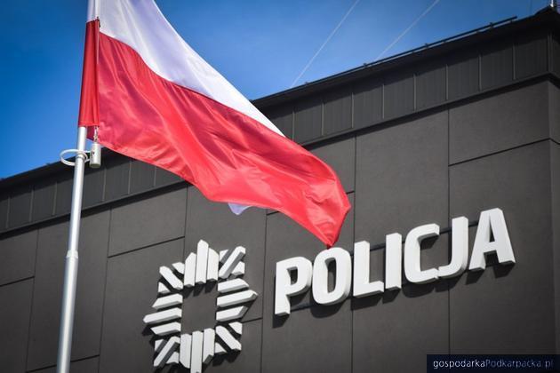 Fot. policja