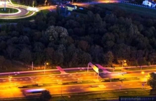 """Miasto przystępuje do sporządzenia miejscowego planu zagospodarowania przestrzennego dla """"Doliny Wisłoka"""" w Rzeszowie"""