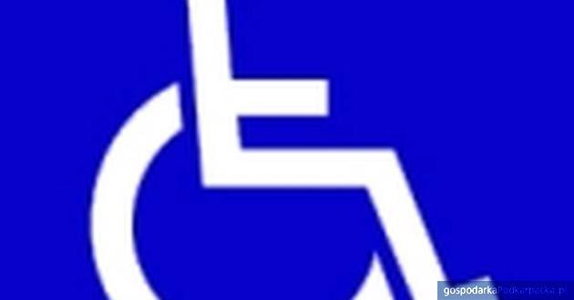 Kurczy się rynek pracy dla osób niepełnosprawnych