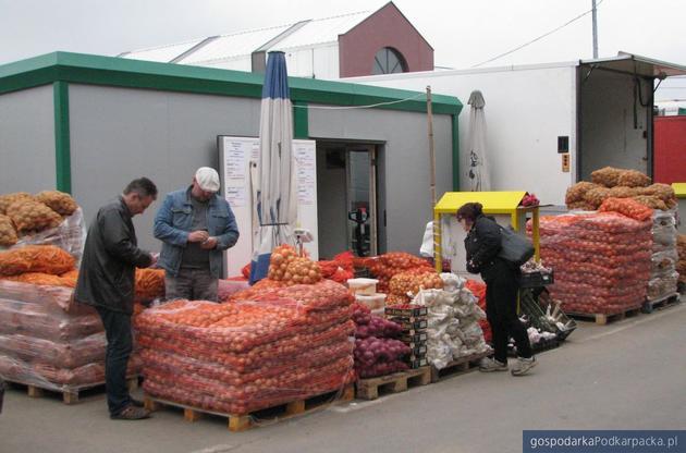 Ceny w Agrohurcie – 21 maja 2014