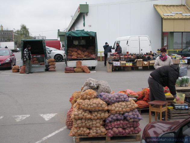Ceny w Agrohurcie – 2 lipca 2014