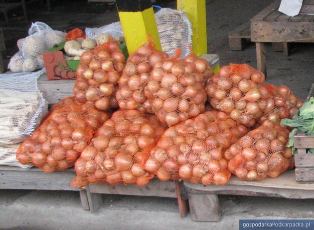 Ceny w Agrohurcie – 30 lipca 2014