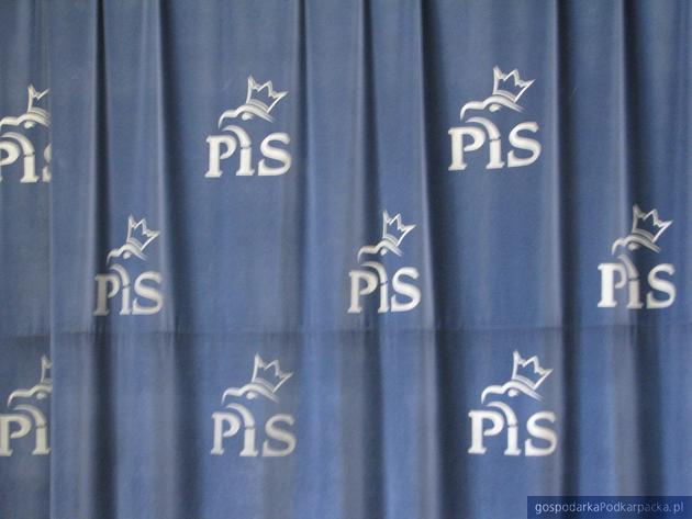 Rzeszowska Karta Seniora – program PiS