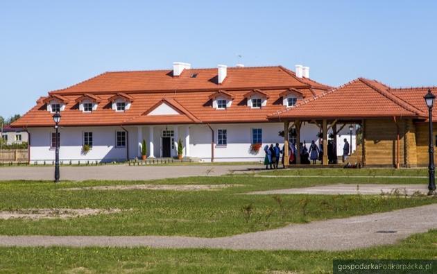 www.kresowaosada.pl