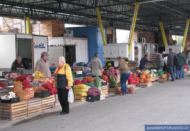Ceny w Agrohurcie – 19 lutego 2015